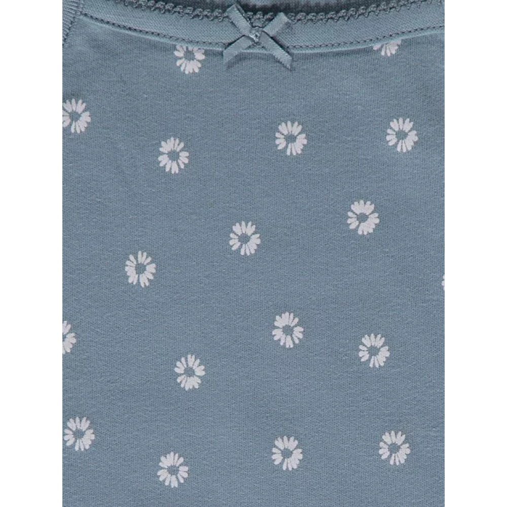 "Набор боди-майка George ""Floral"" (05284)"