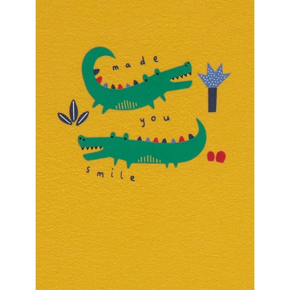 """Набор боди George """"Animal"""" (05286)"""