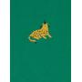 "Набор боди George ""Safari"" (05287)"