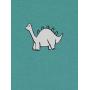 "Набор боди George ""Dinosaur"" (05289)"