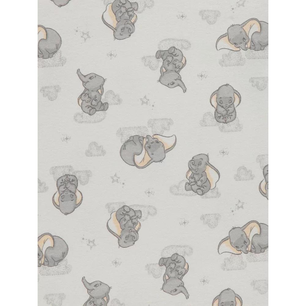 "Набор песочников George ""Disney Dumbo"" (05291)"