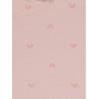 """Набор песочников George """"Pink Cat"""" (05292)"""