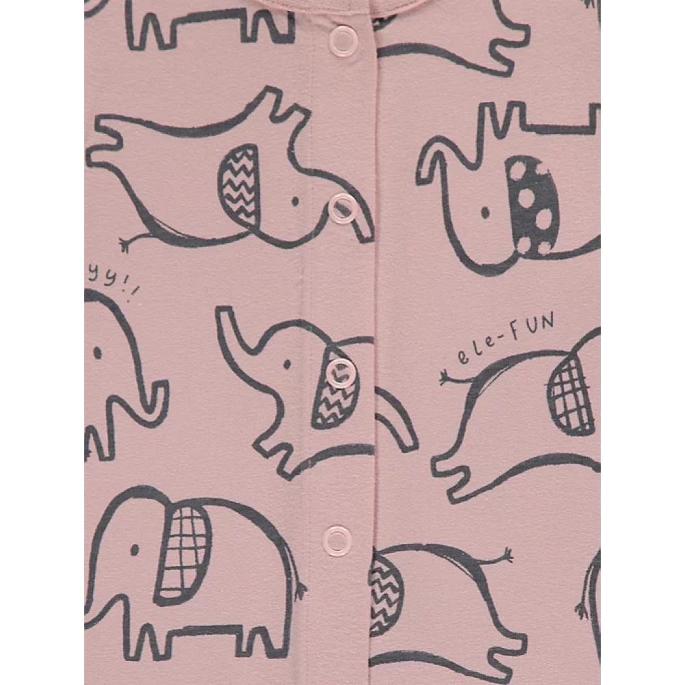 "Набор песочников George ""Elephant"" (05293)"