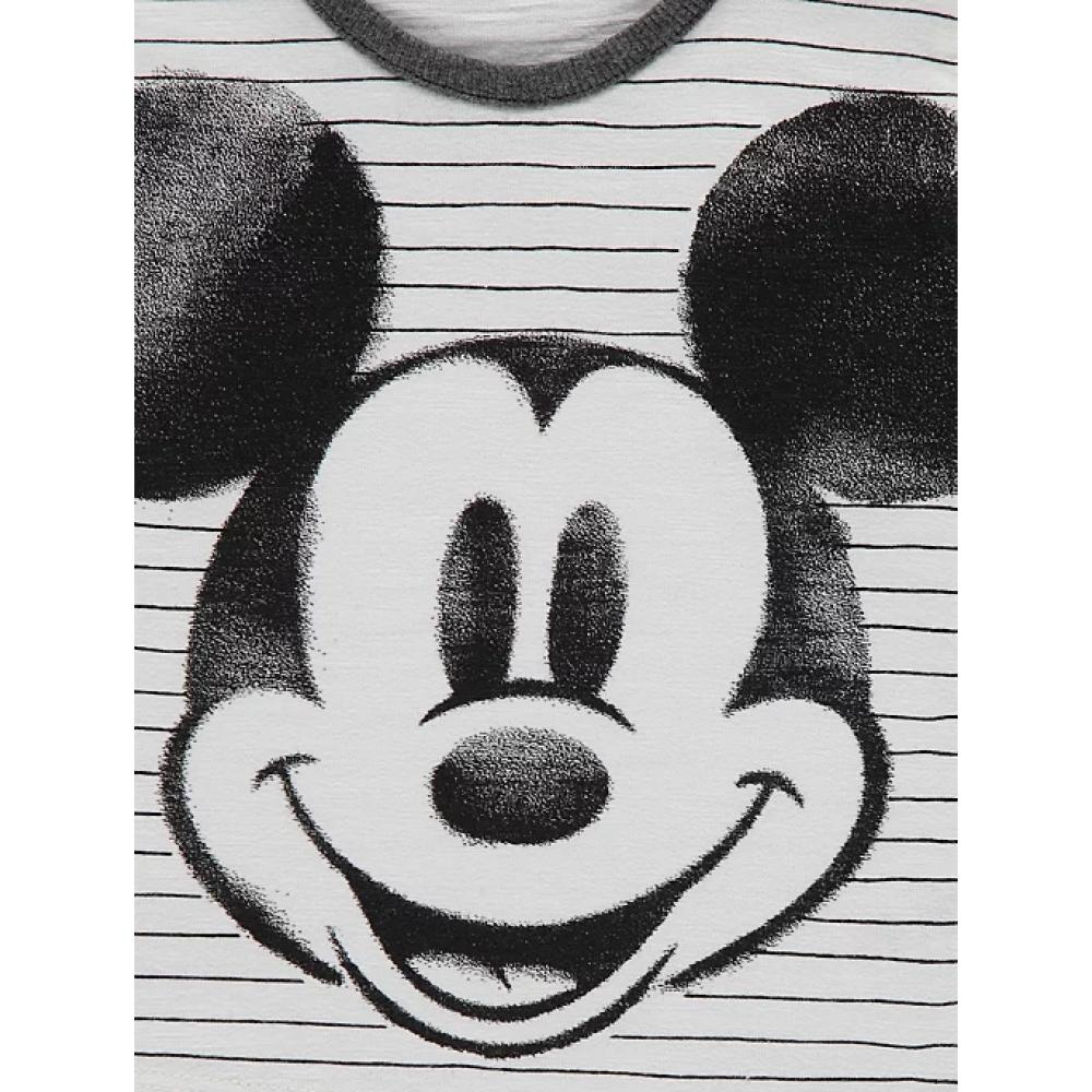"Набор регланов George ""Disney Mickey Mouse"" (05298)"