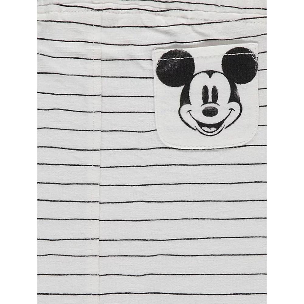 "Набор штанов George ""Disney Mickey Mouse"" (05299)"