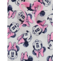 "Набор штанов George ""Disney Minnie Mouse"" (05301)"