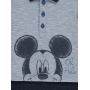 "Комплект футболка и шорты George ""Disney Mickey Mouse"" (05302)"