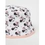 "Панамки George"" Disney Minnie Mouse"" (05303)"