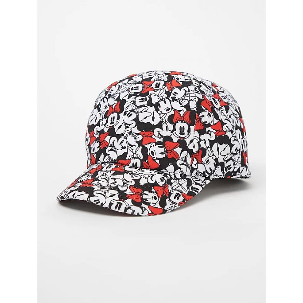 "Набор кепок George ""Disney Minnie Mouse"" (05305)"