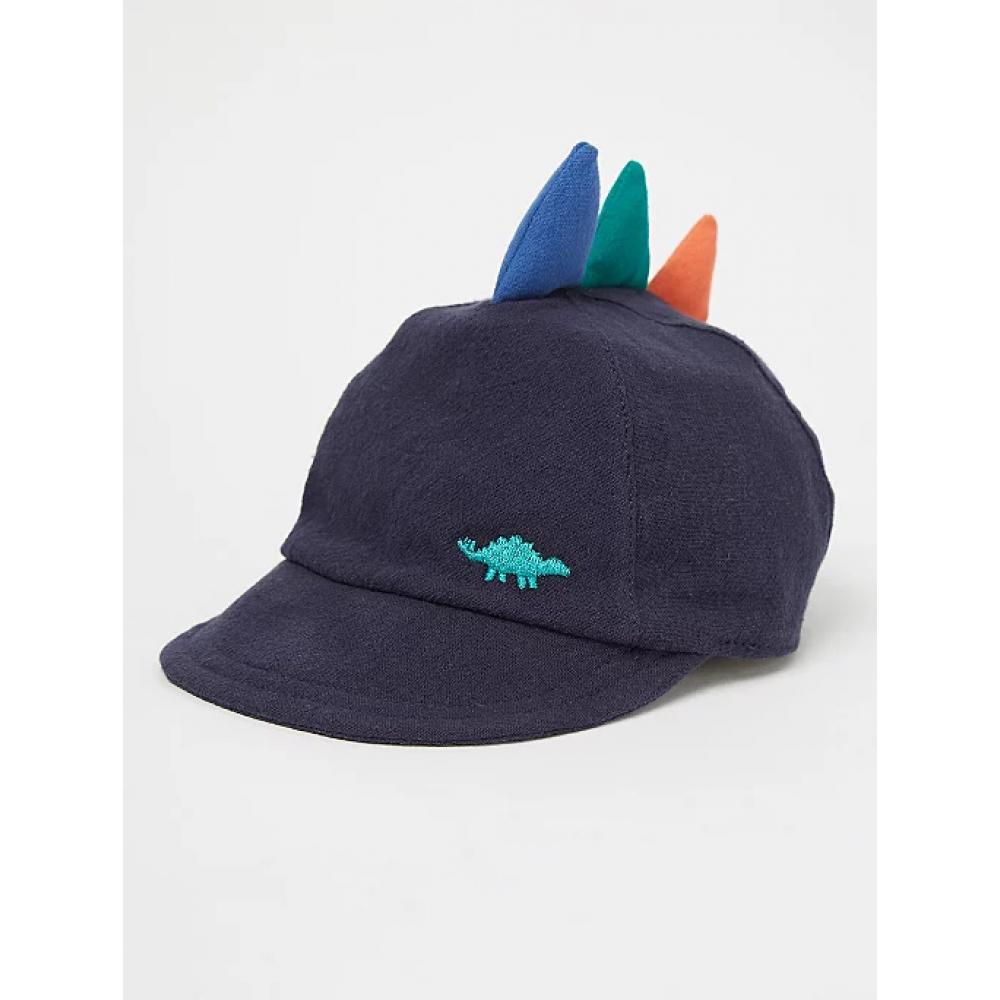 """Панамка и кепка George """"Dinosaur"""" (05310)"""