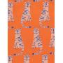 """Набор футболок George """"Animal Print"""" (05314)"""
