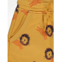 "Набор шорт George ""Safari Animal"" (05316)"