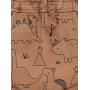 "Набор шорт George ""Dinosaur"" (05317)"