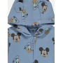 "Худи George ""Disney Mickey Mouse"" (05320)"