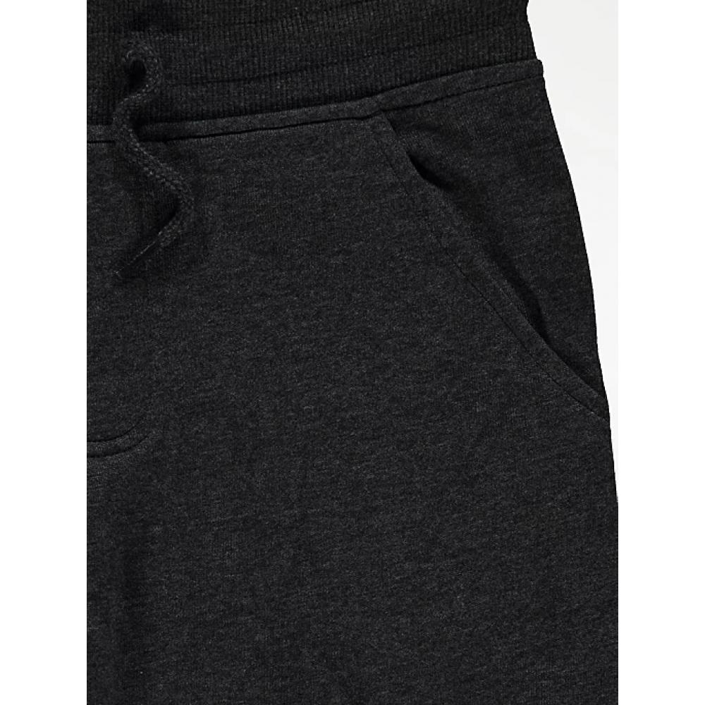 Спортивные штаны George (05323)