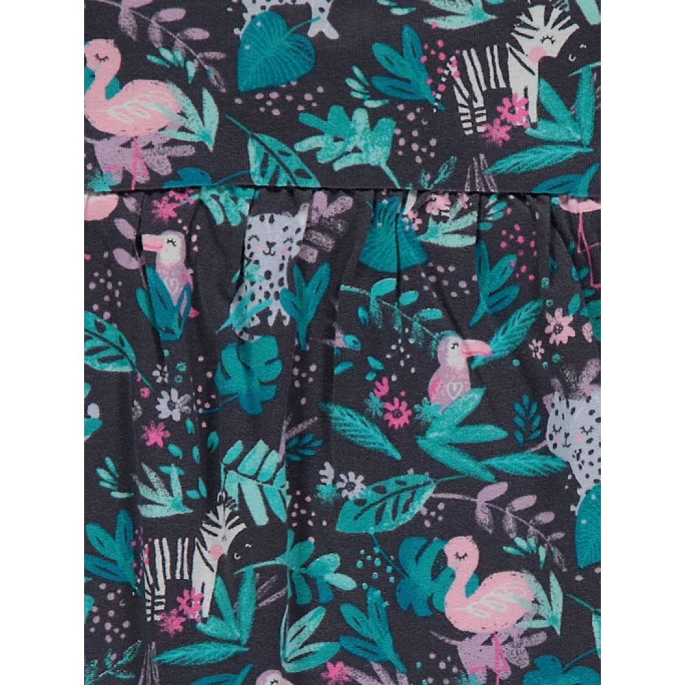 "Набор платьев George ""Tropical Leaf"" (05325)"