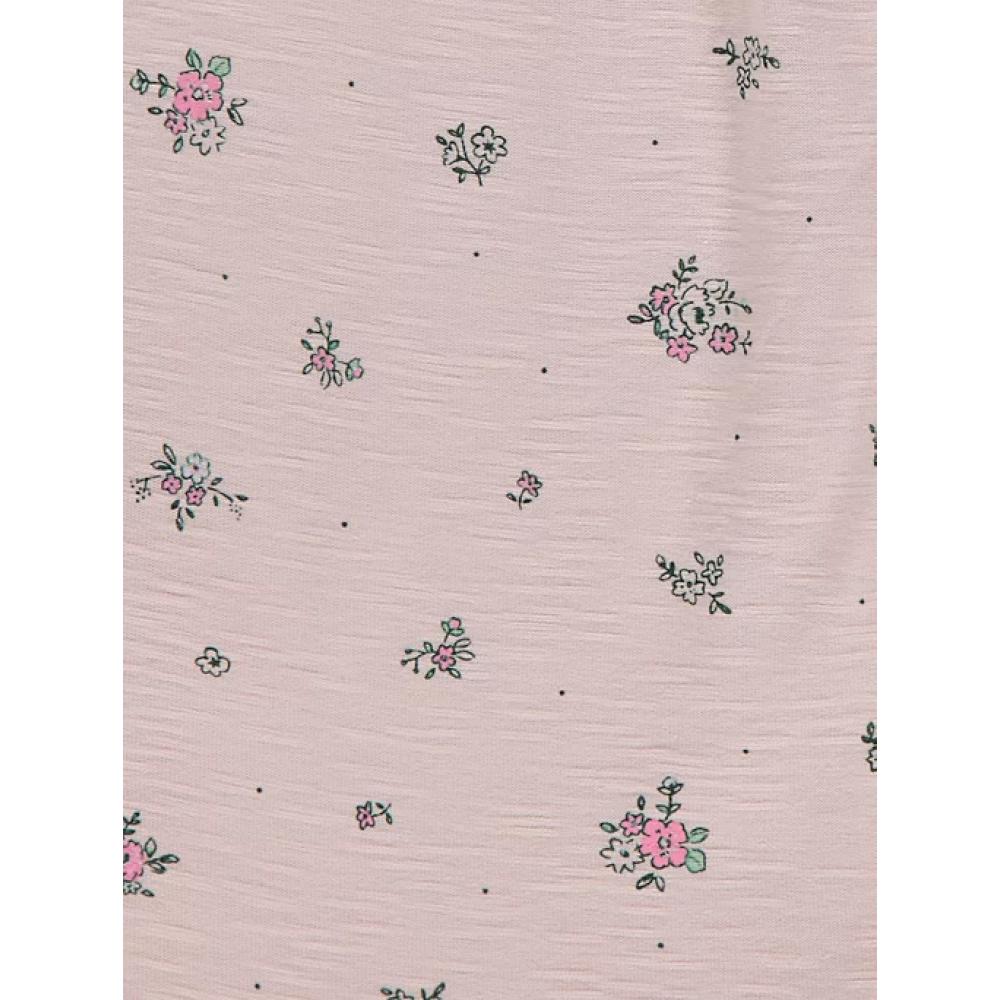 "Набор футболок George ""Floral"" (05326)"