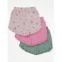 "Набор шорт George ""Floral"" (05327)"