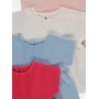 """Набор футболок -туник George """"Broderie Anglaise"""" (05328)"""