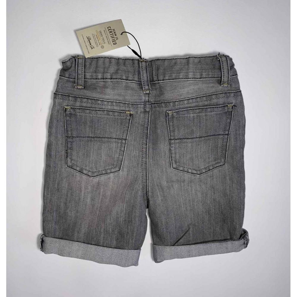 Джинсовые шорты Denim Co (05344)