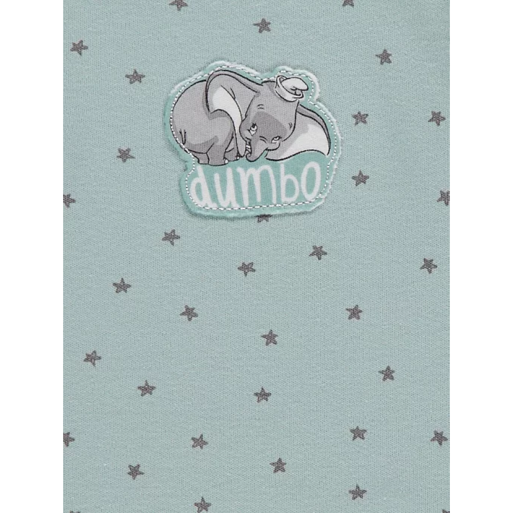"""Набор боди George """"Disney Dumbo"""" (05363)"""