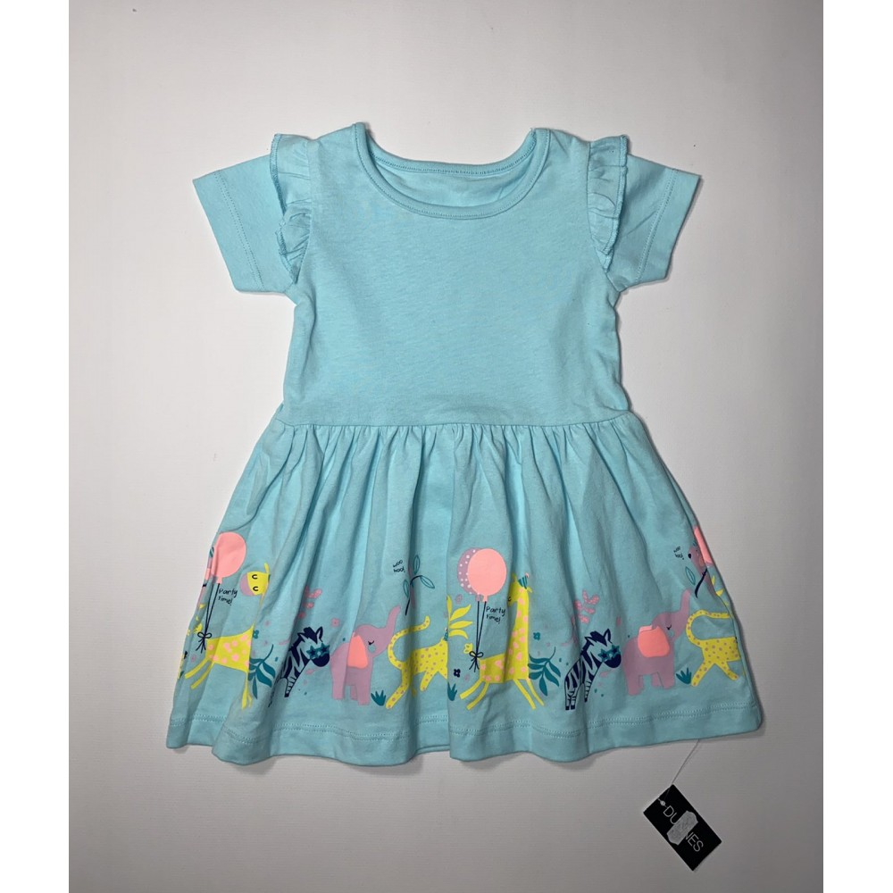 Набор платьев Dunnes (05366)