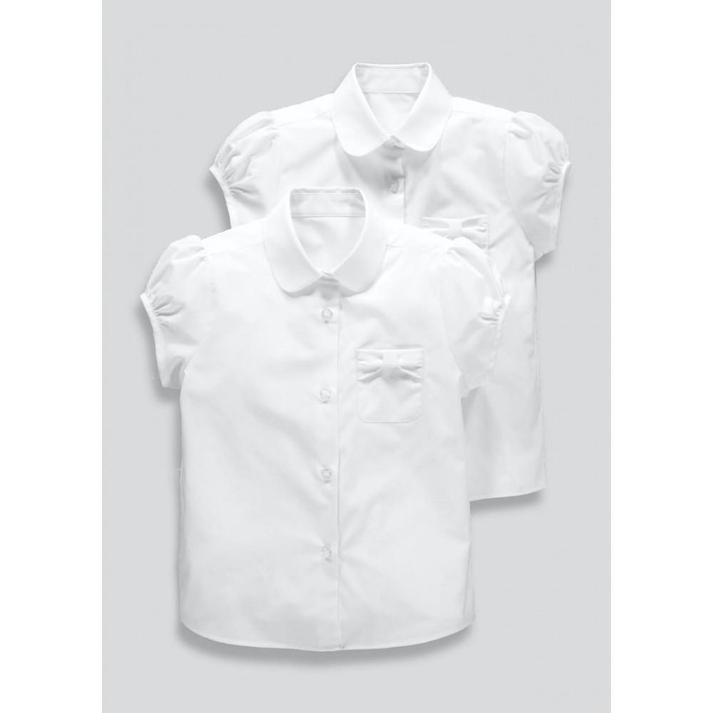 Блузка Matalan (05371)